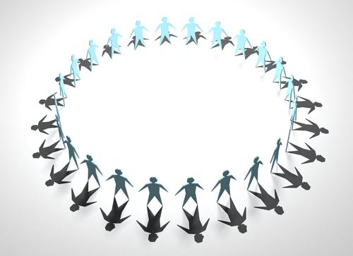 diversiteit-people-manager-gidie-ritzerveld