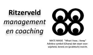 logo-gidie-ritzerveld