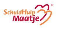 schuldhulpmaatje-brockhorst-zutphen-gidie-ritzerveld