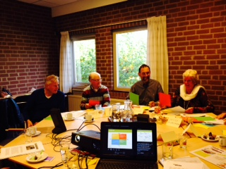workshop-bedrijfsmaatje-ritzerveld-management-zutphen