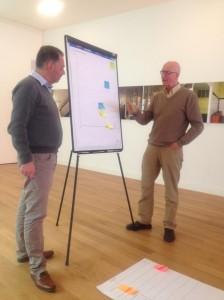expertmeeting-ritzerveld-management-ritzerveld-coaching-zutphen