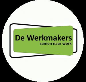 logo-de-werkmakers-zutphen