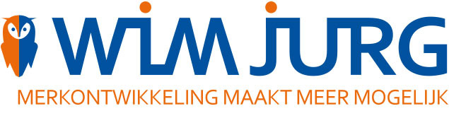 Logo Wim Jurg